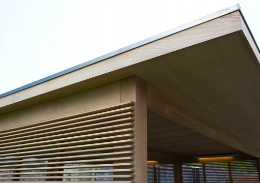 carport-modern-outdoor