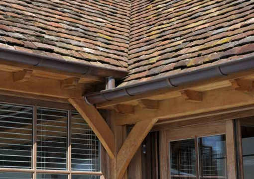 detail-oak-poolhouse-lloyd-hamilton-leefruimte-outdoor-living-hout-woonunit