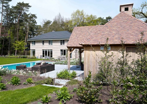 eiken-poolhouse-lloyd-hamilton-architectuur
