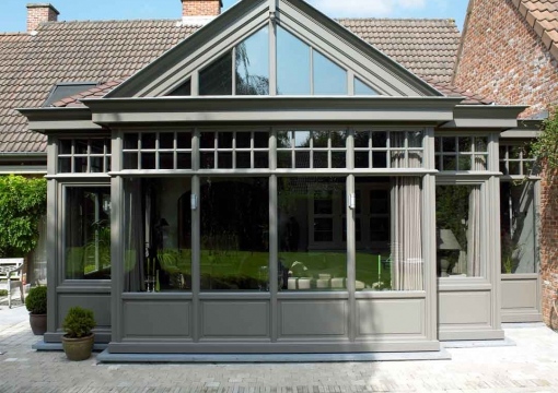 home-extension-lloyd-hamilton-orangerie