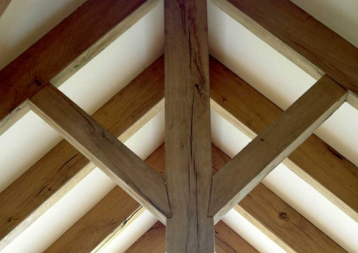 houten-orangerie-home-extension-detail