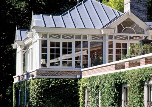 lloyd-hamilton-orangerie-extension-bijgebouw-outdoor-living-poolhouse-hout
