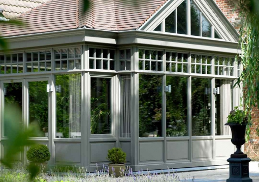 lloyd-hamilton-orangerie-home-extension
