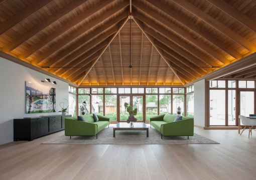 lloydhamilton-orangerie-home-extension