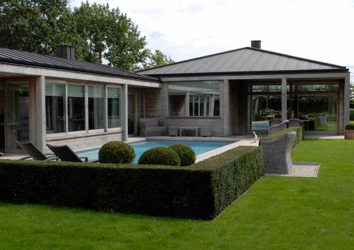 poolhouse-modern-outdoor